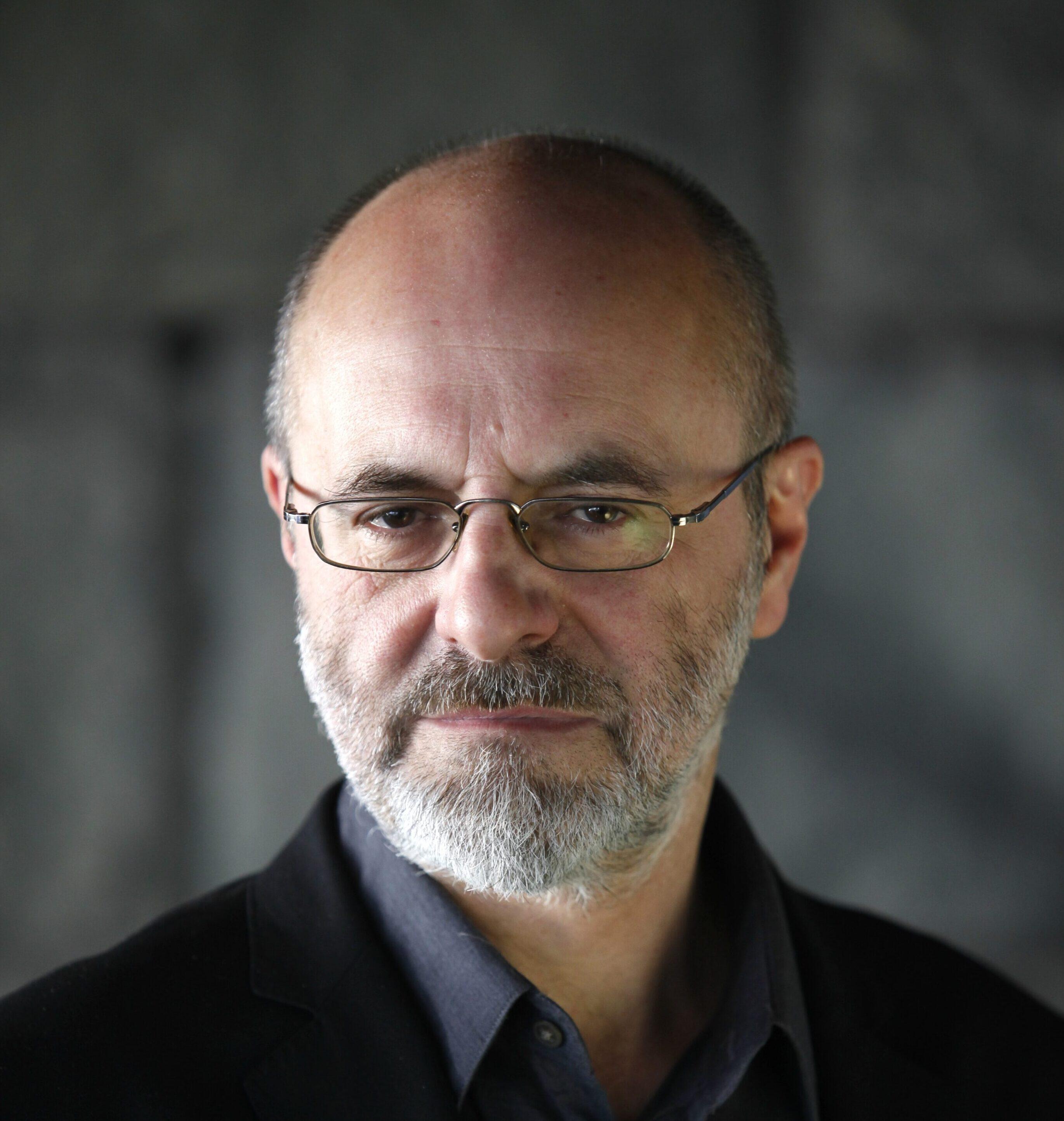 Wywiad z Ingmarem Villqistem, Dyrektorem Artystycznym Festiwalu