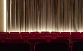 Konrad Swinarski o sobie, reżyserii i teatrze