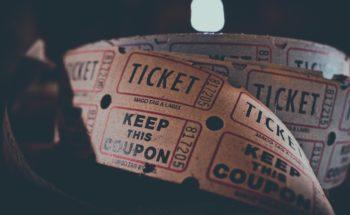 Bilety na spektakle festiwalowe są już w sprzedaży