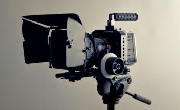 Sól kinematografii. O filmach dokumentalnych na festiwalu