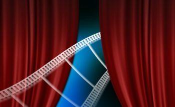 Czy(m) jest sztuka reżyserii? Porozmawiamy na ten temat podczas festiwalu