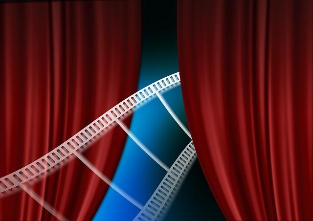 """Masterclass """"Przeniesienie. Rejestracja wideo spektaklu teatralnego"""""""