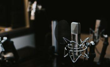 Konkursowe słuchowiska radiowe nowością festiwalu