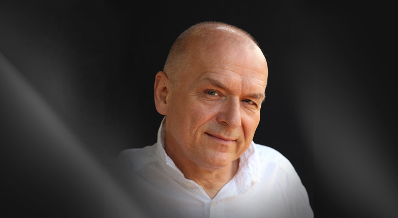 Waldemar Modestowicz