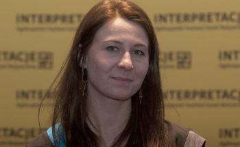 Daria Kopiec won Konrad's Laurel