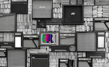 TV plays return to the festival