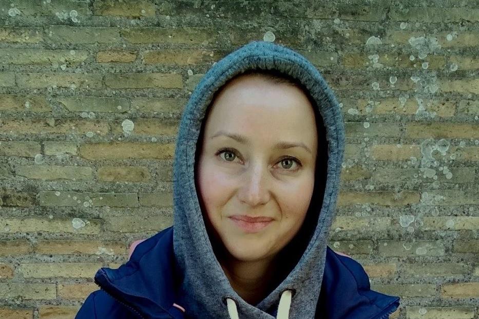 Anna Urbańczyk