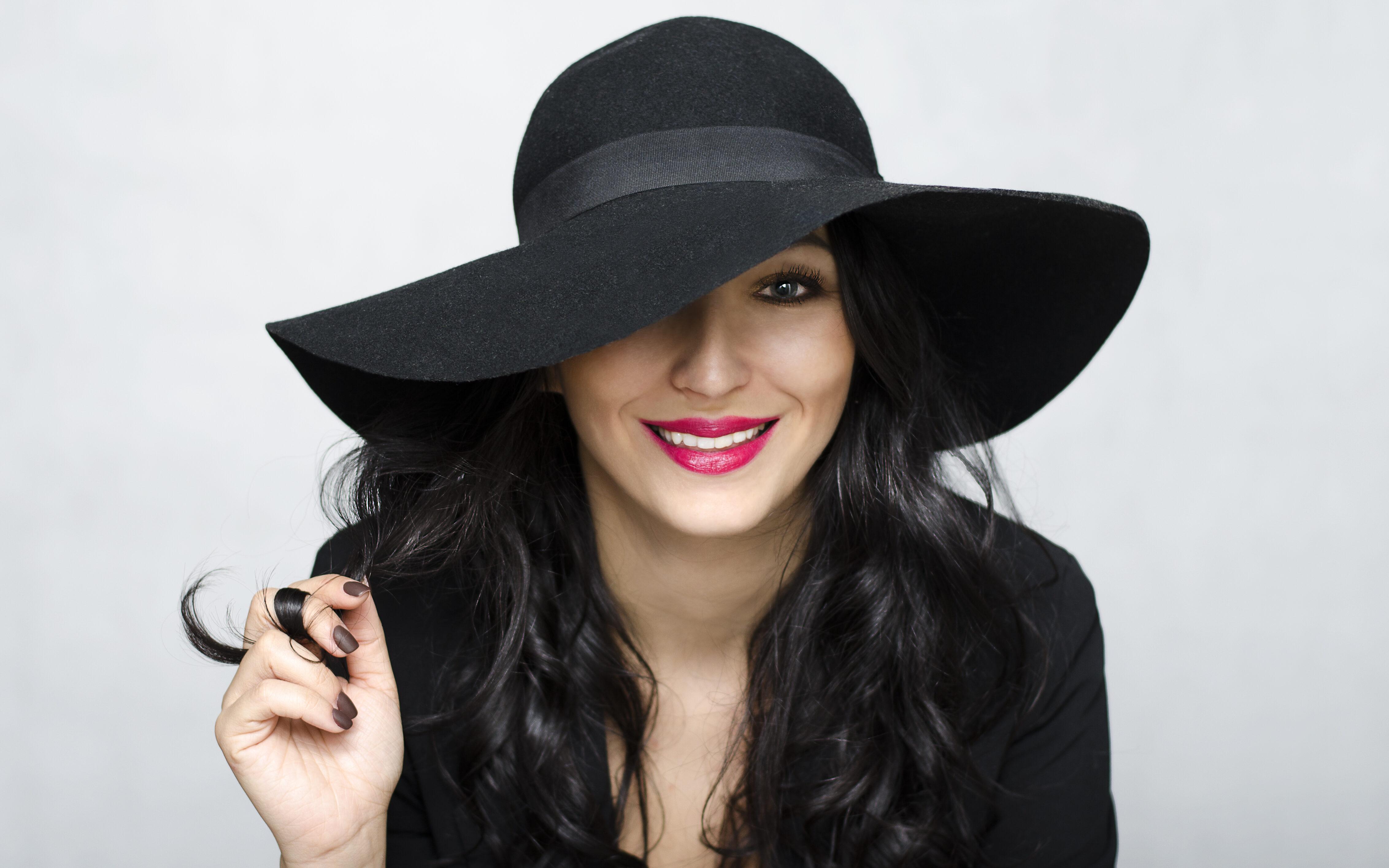 Alina Moś-Kerger
