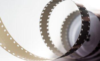 """Filmy dokumentalne na """"Interpretacjach"""""""