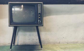 "Spektakle Teatru TV na ""Interpretacjach"""